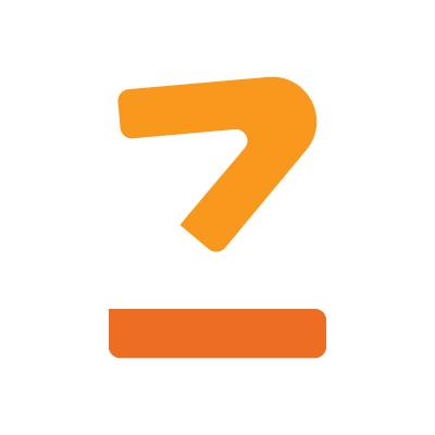 Codezeros Logo