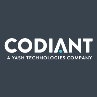 Codiant Software Technologies Private Limited