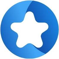 Codilar Technologies