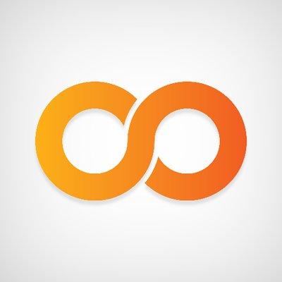 Codigonexo Logo