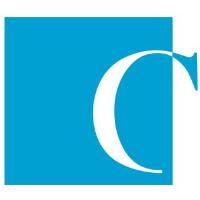 Coe Design Logo