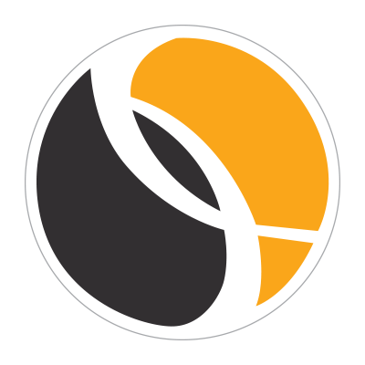 Coeus Solutions Logo