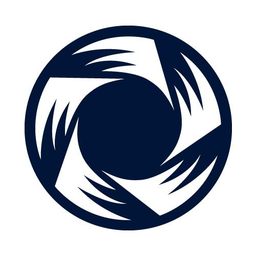 COG Branding Logo