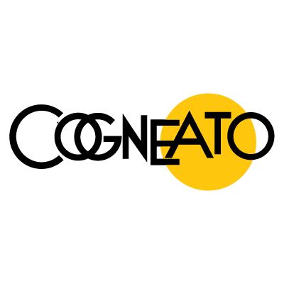 Cogneato