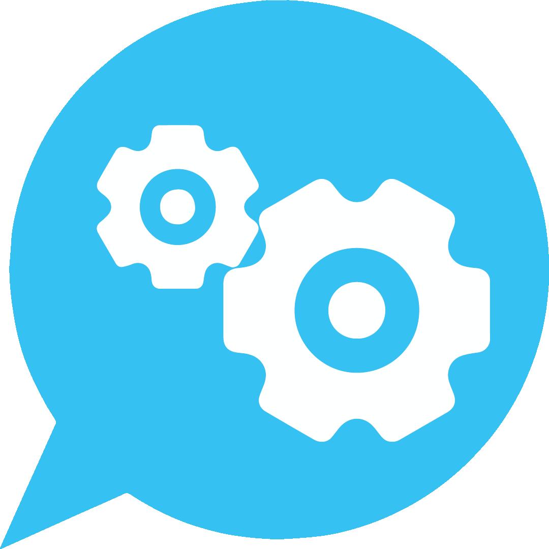 Cogneto.io Logo