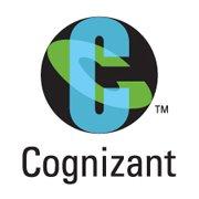 Cognizant Services