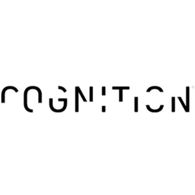 Cognition La Client Reviews