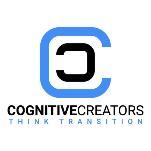 Cognitive Creators Logo