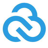 CognitiveClouds Logo