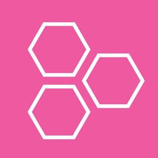 Cohesion Medical Logo