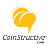 CoinStructive