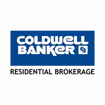 Coldwell Banker Temecula