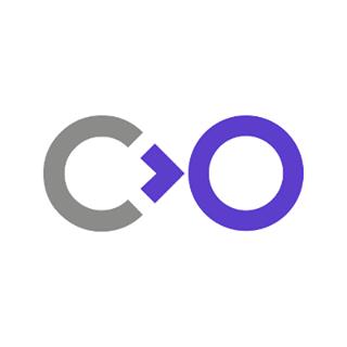 Collabora Logo