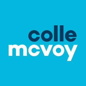 Colle McVoy