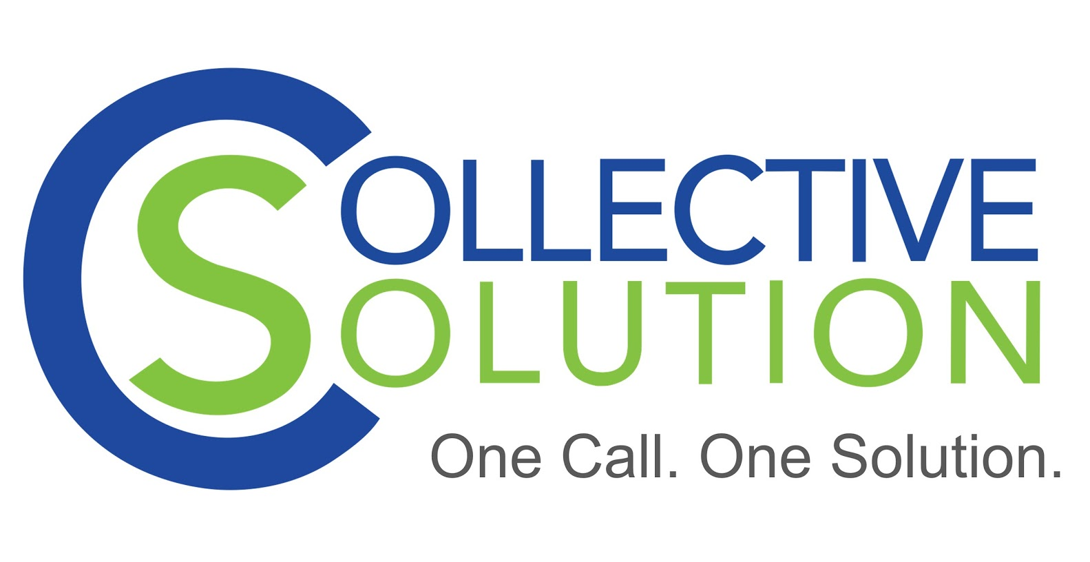Collective Solutions