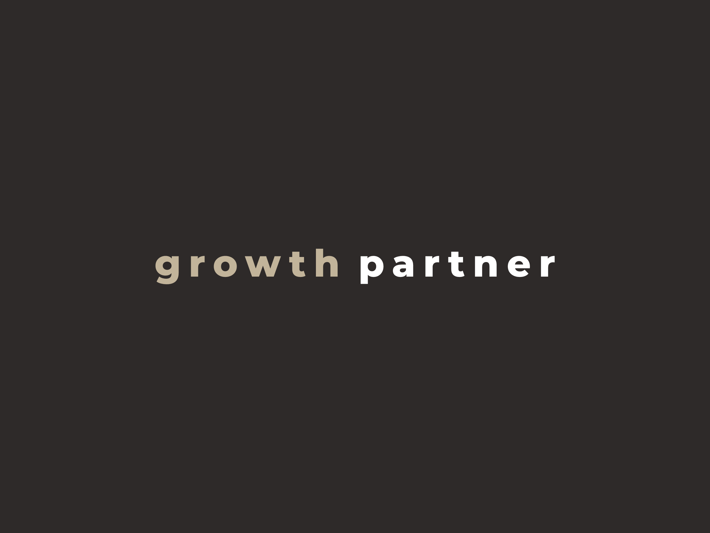 Growth Partner Media
