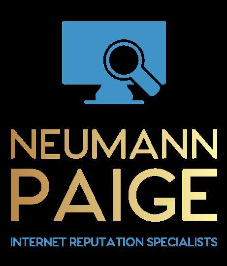 Neumann Paige Inc Logo