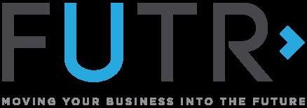 Futr Online Solutions Logo