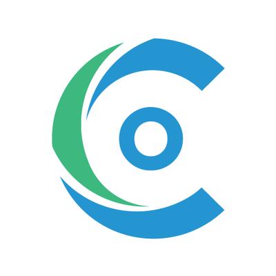 ComboApp