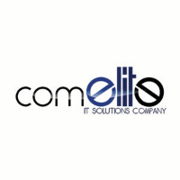 Comelite IT Solutions