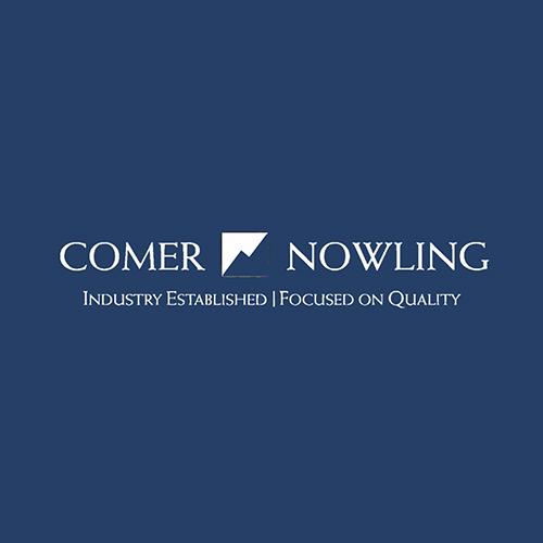 Comer, Nowling, & Associates