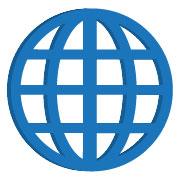 COMERIT, INC. Logo