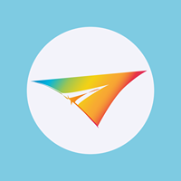 Cometa Design Consulting Logo