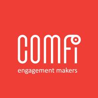 Comfi Logo