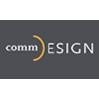 CommDesign
