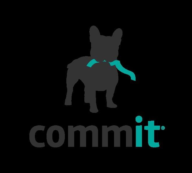 Commit Studio Logo