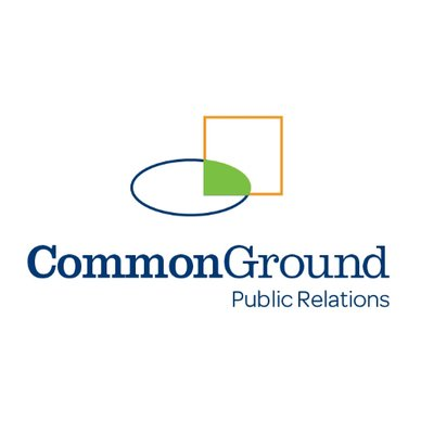 Common Ground Public Relations