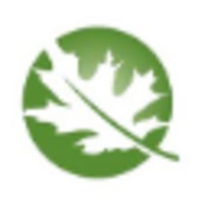 Commonwealth Public Relations Logo