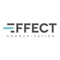 Communication Effect S.A.