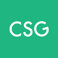 Communications Strategy Group (CSG®)
