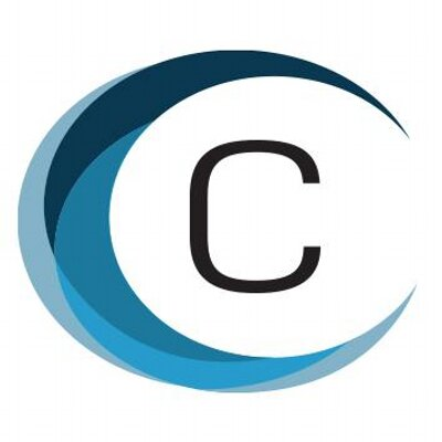 Communicus, Inc. logo