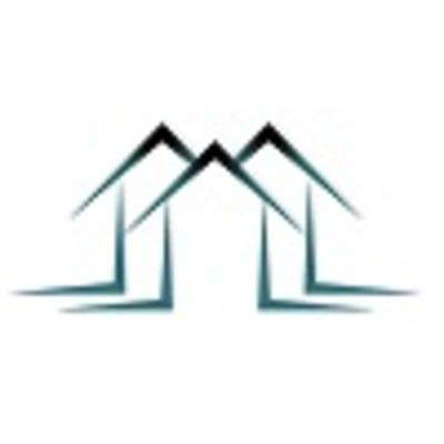 Community Association Management (CAM) Logo