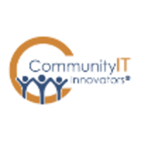 Community IT Innovators, Inc.