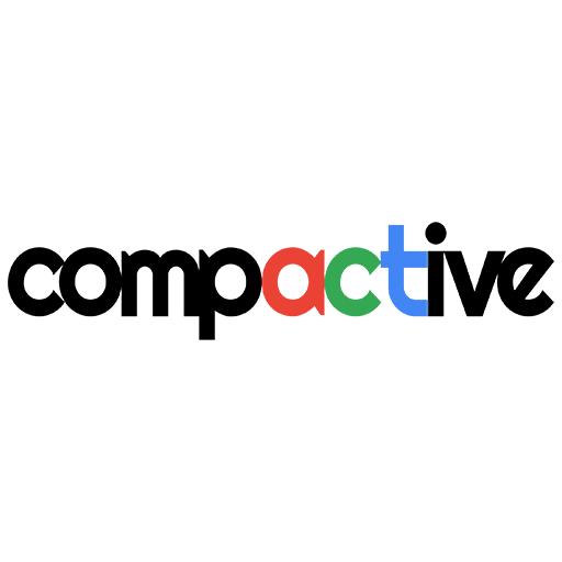 Compactive