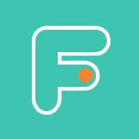 Frigentis Logo