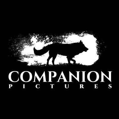 Companion Pictures Logo