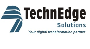 TechnEdge Solutions