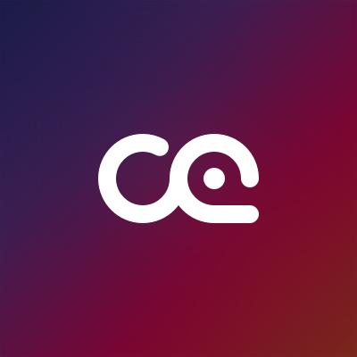 ChainArtSoft Logo