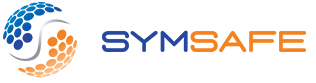 SymSAFE Pty. Ltd. Logo