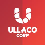 Ullaco Corp