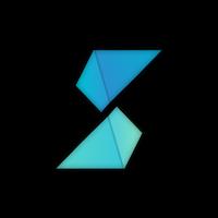Stratecore Infoways Logo