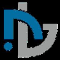 NectarBits Logo