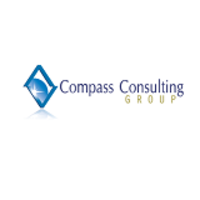 Compass Consulting Group, Inc.