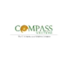 Compass Solutions, LLC
