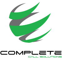 Complete Call Solutions Logo