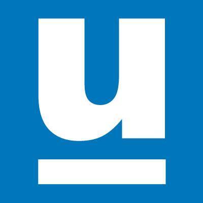 Compudyne Logo